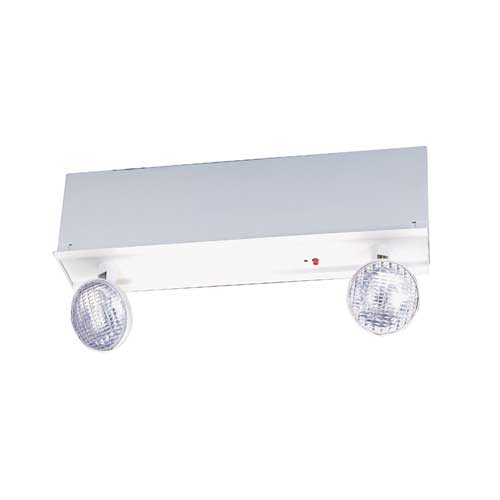 Dual lite tg30 north coast electric dual litetg30recessed t grid emergency lights 30w aloadofball Choice Image
