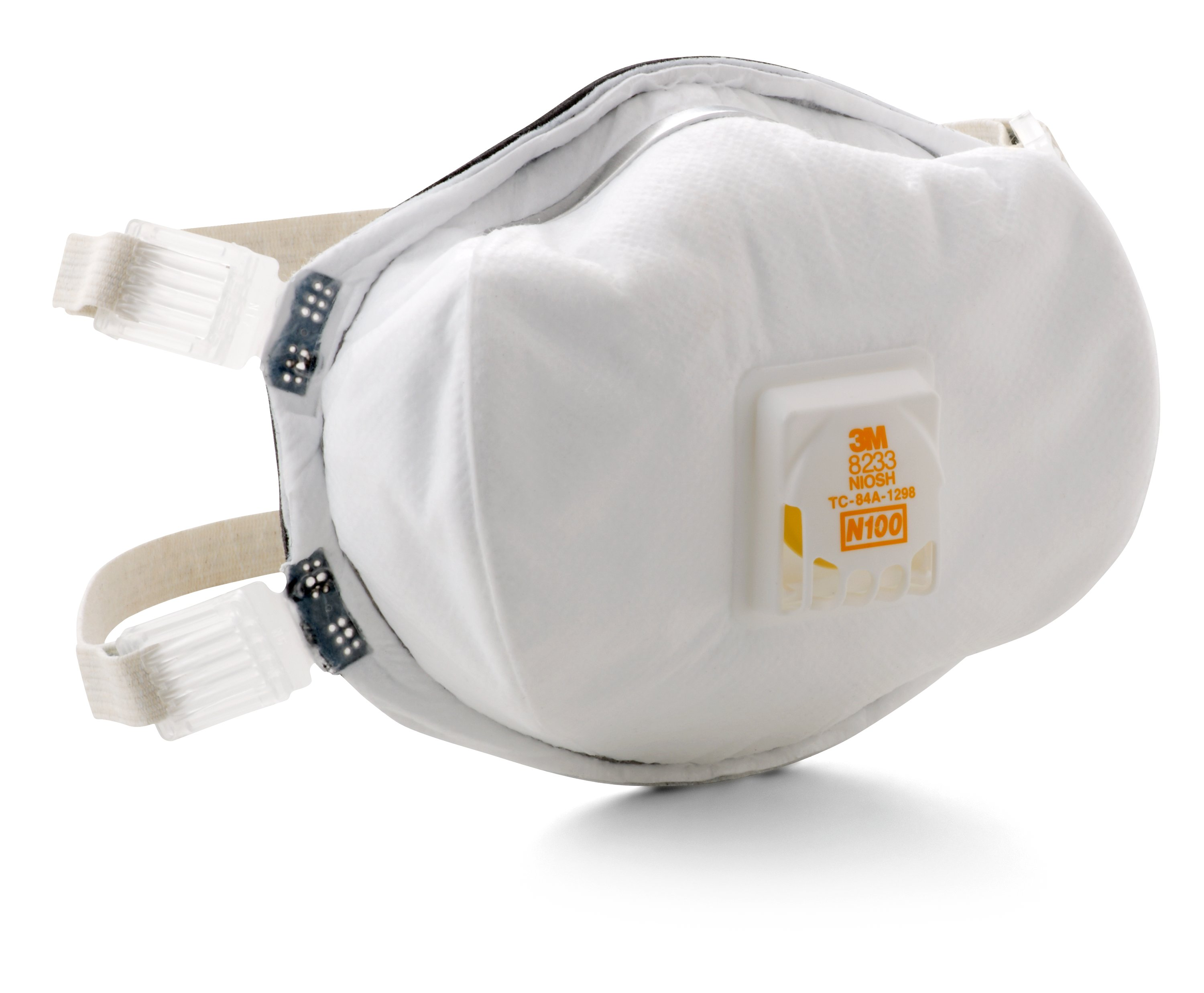 https://www.ideadigitalcontent.com/files/11579/ID-PIC-v1-3mtm-particulate-respirator-8233-n100.jpg