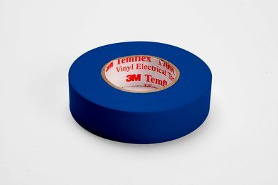3M 1700C-3/4X66FT-BL 1700C TAPE BLU