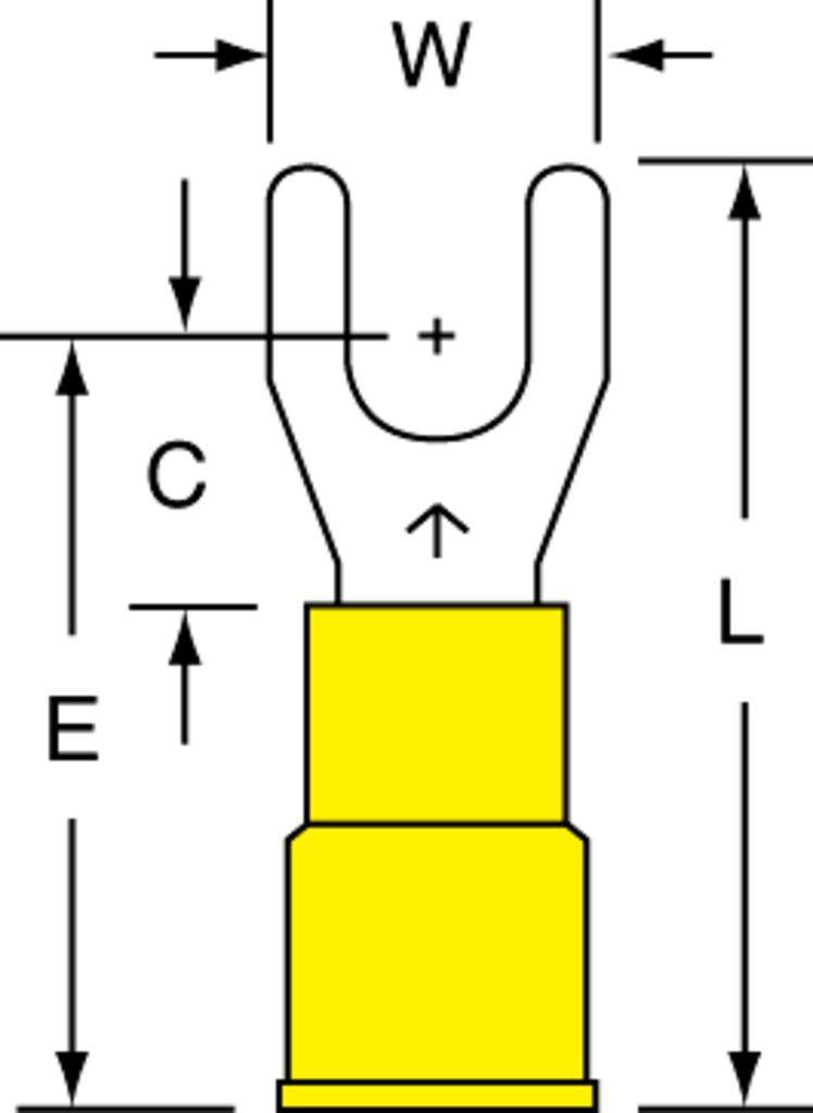 3m mv10-10fx