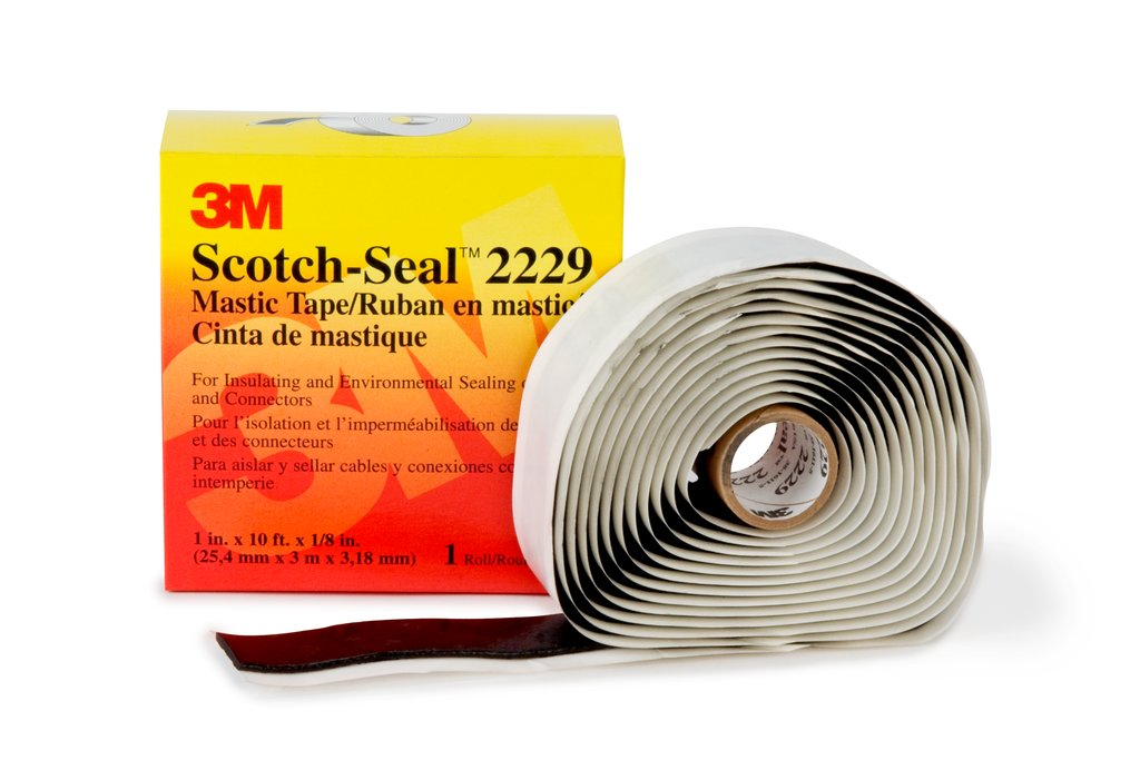Scotch-Seal™ 054007-50335
