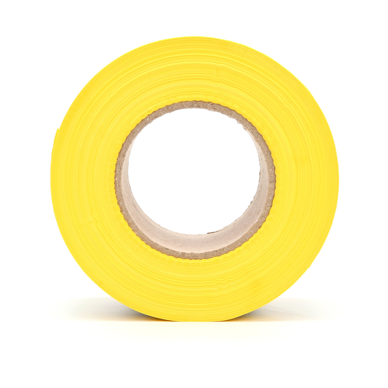 https://www.ideadigitalcontent.com/files/11579/ID-PIC-v1-scotch-barricade-tape-382.jpg