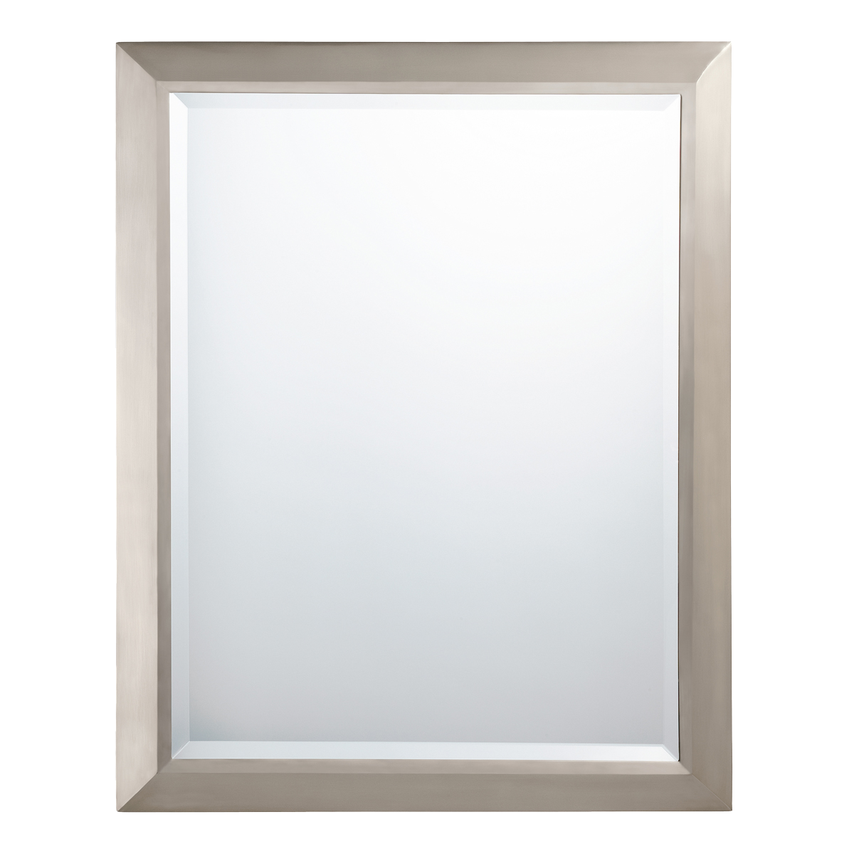 Kichler,41011NI,Mirror