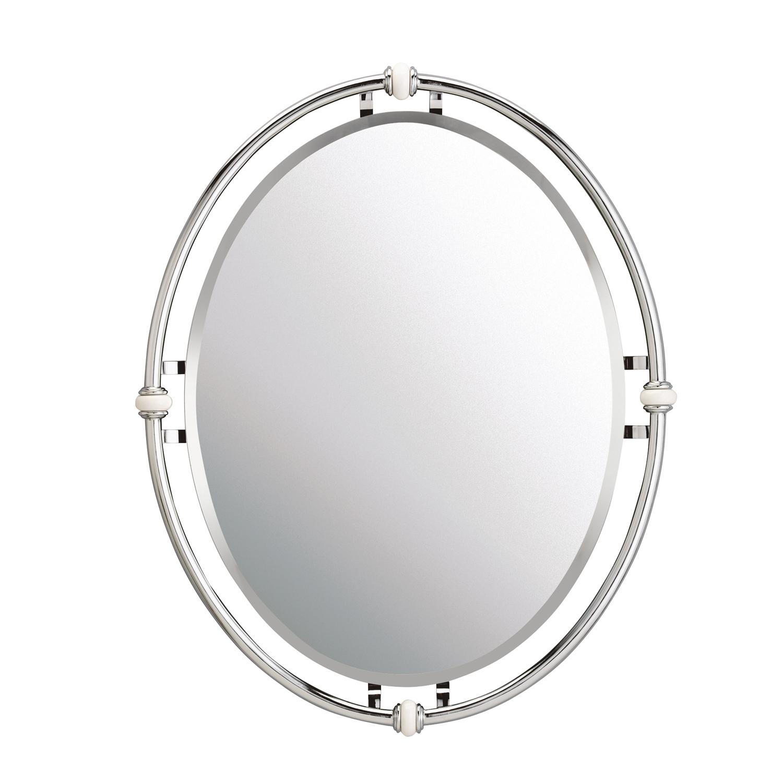 Kichler,41067CH,Mirror