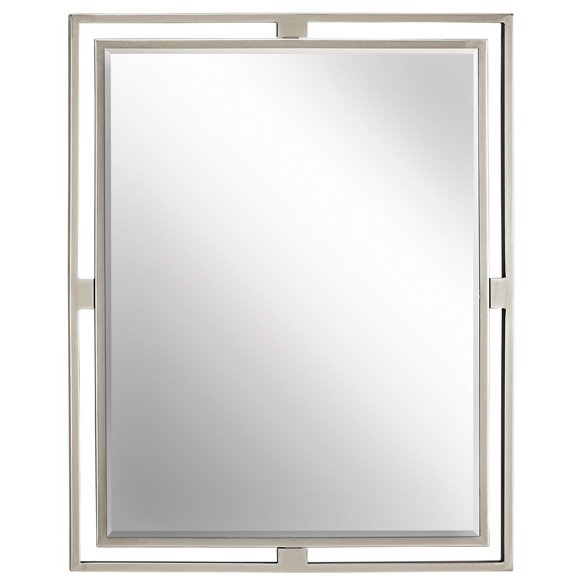 Kichler,41071NI,Mirror