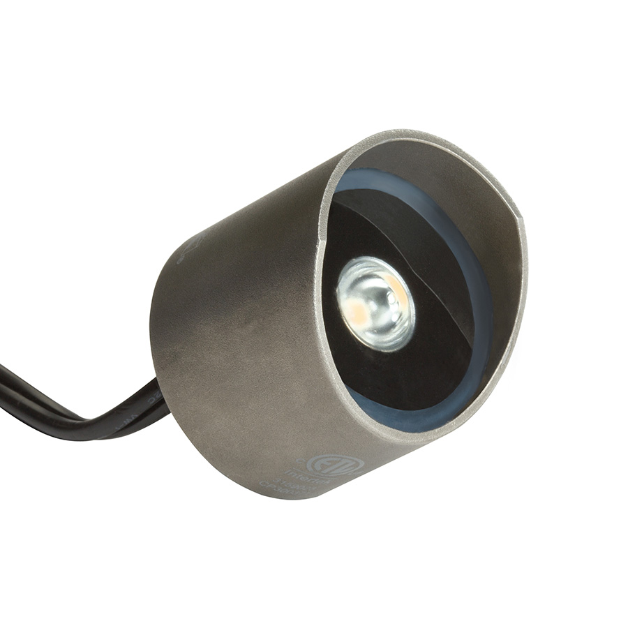 KIC 15711SS Stainless Steel Underwater Light