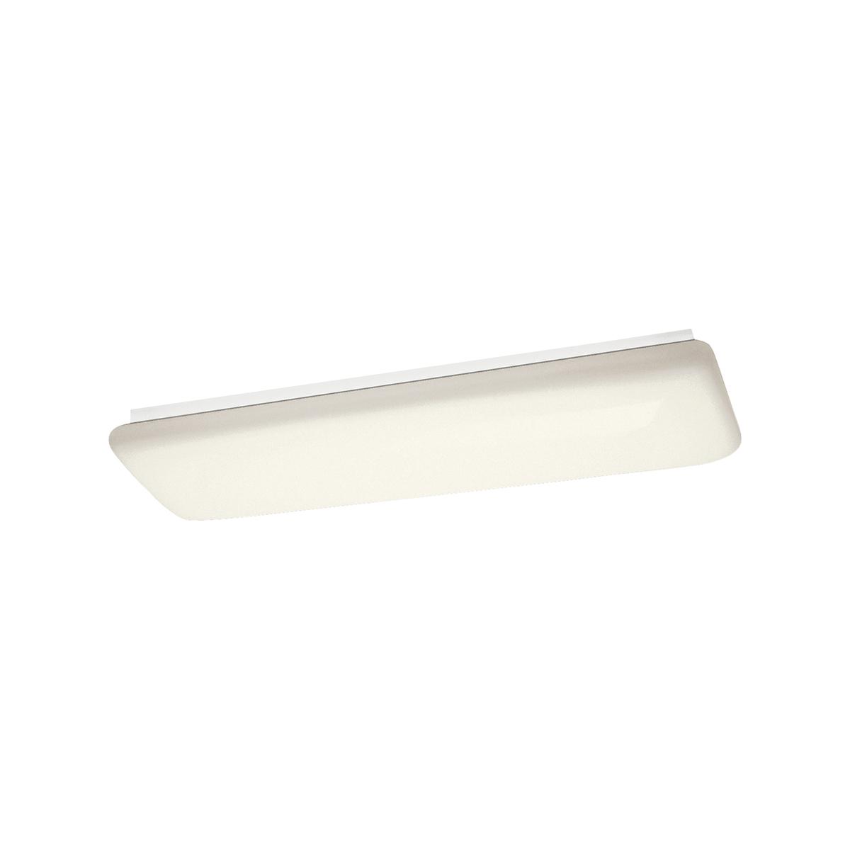 KIC 10301WHLED KIC LED 51