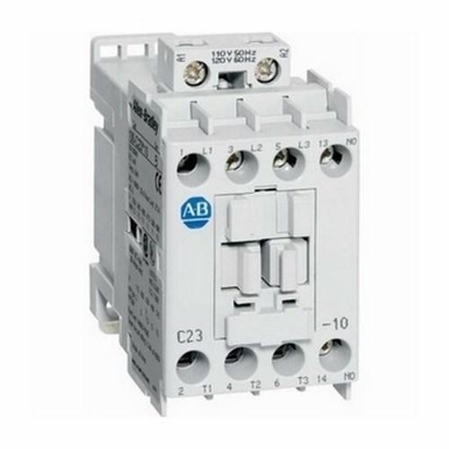 Allen-Bradley,100-C09D10,IEC 9 A Contactor
