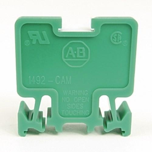 Allen Bradley 1492-CAM1LG
