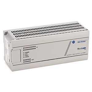 Allen-Bradley,1761-L32BWA,MicroLogix 1000 32 Point Controller