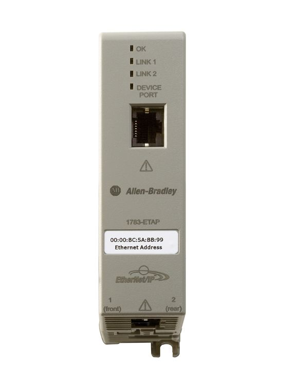 ethernet stratix switches north coast electric 1783 Etap2f Wiring Diagram 1783 Etap2f Wiring Diagram #6