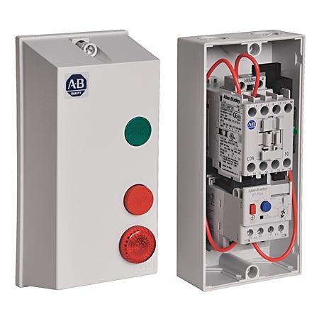 198E-DF1488 AB IP66/NEMA 4/4X/12 METAL HINGED ENCLOSURE