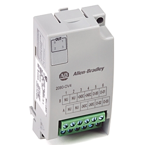 2080 OV4_300x300 products automation programmable logic controllers micro 880 If4 Molecular Shape at creativeand.co