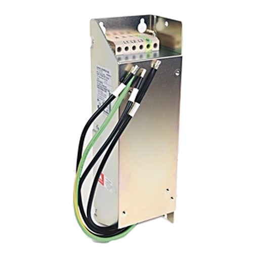 25 RF021 BL_300x300 products automation ac & dc drive chokes werner_electric powerflex 523 wiring diagram at mifinder.co