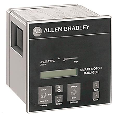 Allen Bradley 825-MD