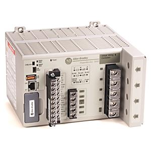 Allen-Bradley,1426-M6E,PowerMonitor 5000 Power Quality Meter