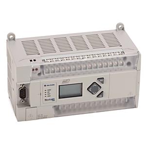 Allen-Bradley,1766-L32BWA,MicroLogix 1400 32 Point Controller