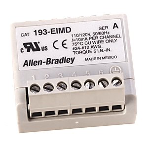 Allen Bradley 193-EIMD