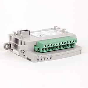 Allen-Bradley,2085-IF4,Micro800 4 Point Analog Input Module
