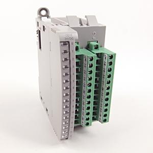 Allen-Bradley,2085-OB16,Micro800 16 Point Source Output Module