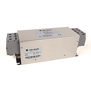 Allen-Bradley,2090-XXLF-3100,Kinetix 6000 Line Filter