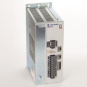 Allen Bradley 2098-DSD-HV030X-DN
