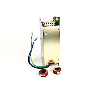 Allen-Bradley,25-RF023-BL,PowerFlex 520 22.9A 230V EMC Filter Kit