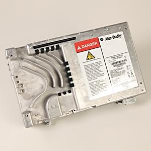 Allen-Bradley,2711P-RP8A,PanelView Plus 6 700-1500 Logic Module