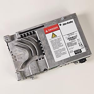 Allen-Bradley,2711P-RP8D,PanelView Plus 6 700-1500 Logic Module