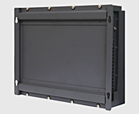 Allen-Bradley,6181X-12TPXPDC,Integrated Display Industrial Computer