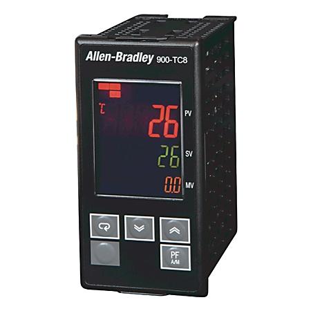 Allen Bradley 900-TC8VVGTZ25