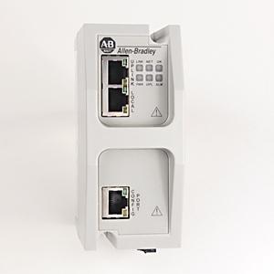 Allen-Bradley,9300-ENA,Ethernet Appliance with NAT
