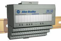 Allen Bradley 1440-VAD02-01RA
