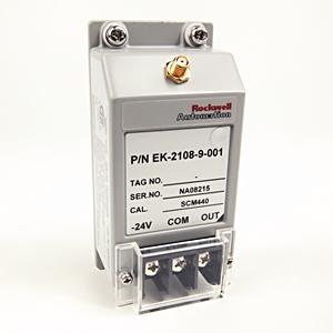 Allen Bradley EK-2108-9-001