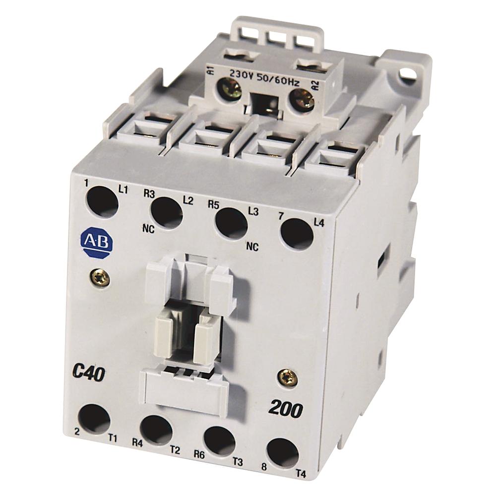 100-C40C400