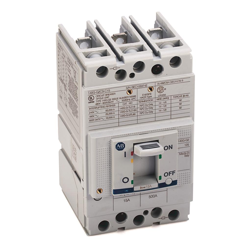 140G-G2C3-C40-MB