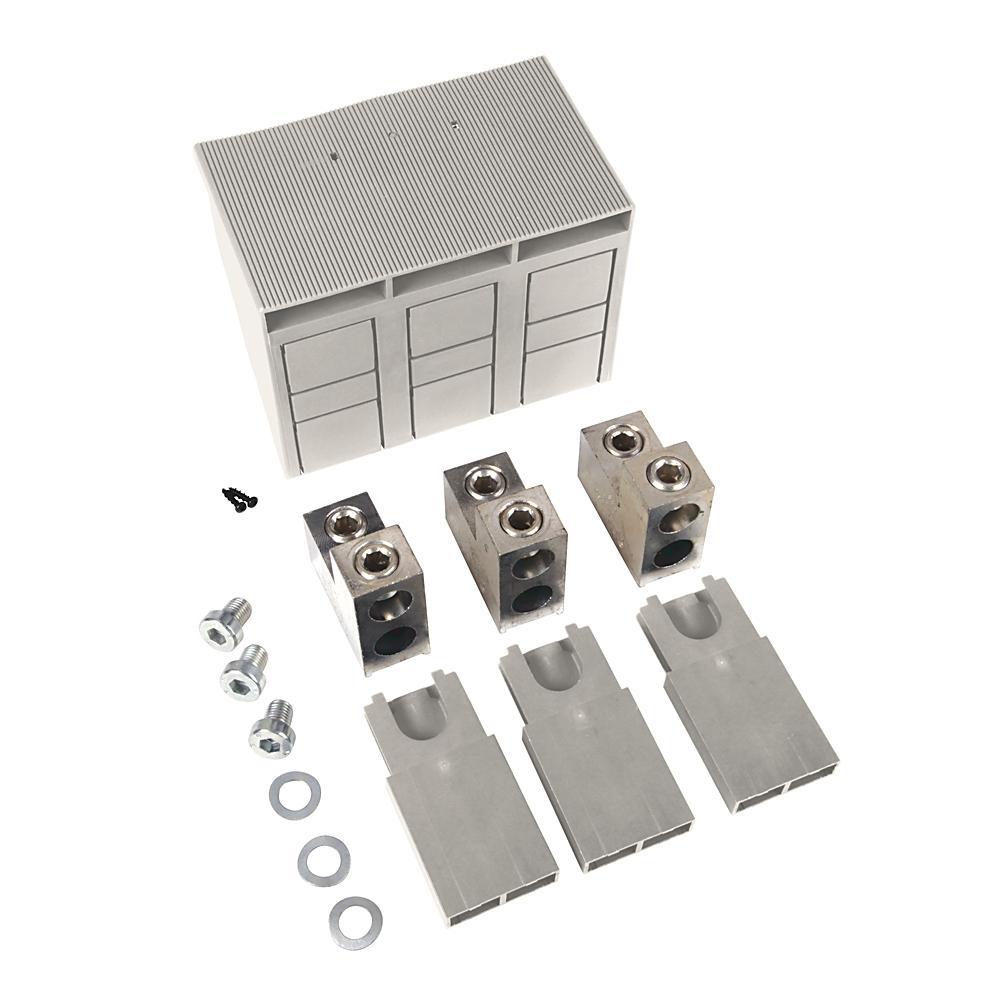140G-K-TLA23 AB 140G CIRCUIT-BREAKER ACCESSORY, LUG 88563044077