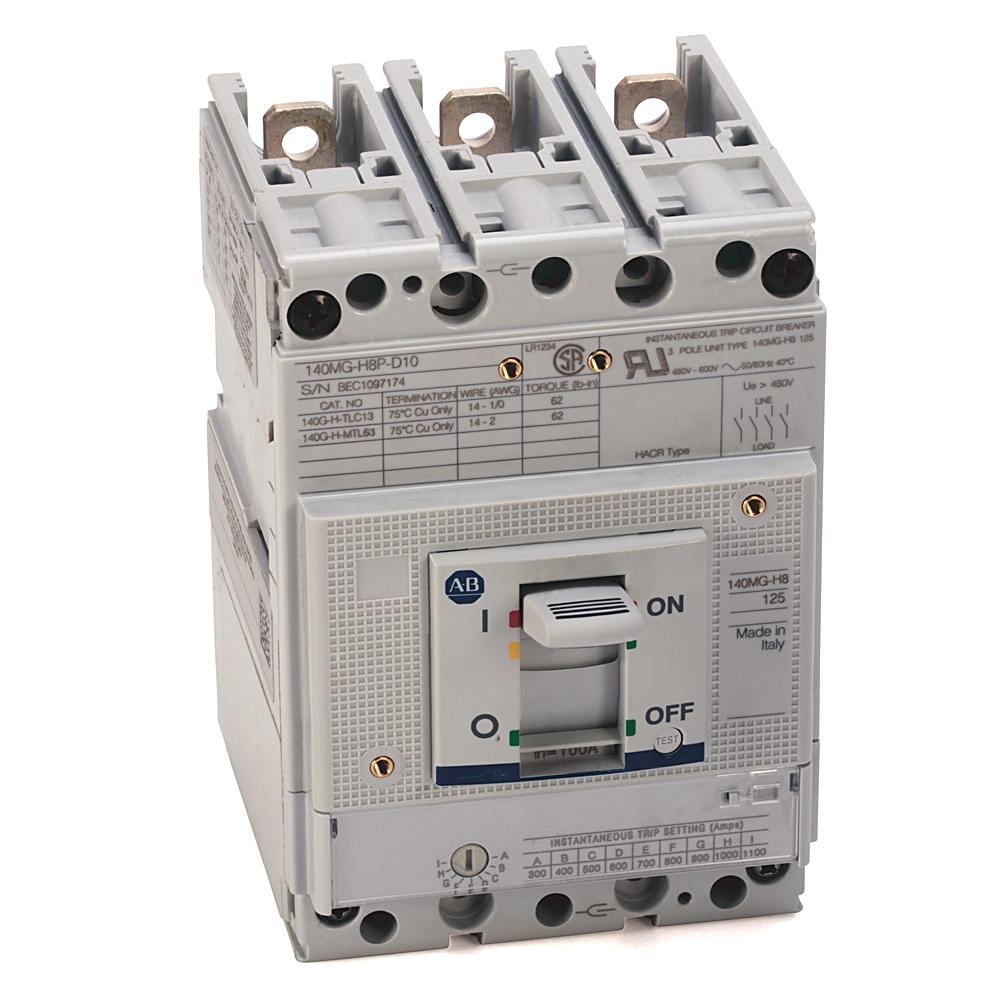 140MG-H8P-D10-AJ