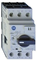 Allen Bradley 140M-C2E-B40