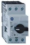 140M-D8E-B63-MT AB MOTOR PROTECTION CIRCUIT- BREAKER 61259873540