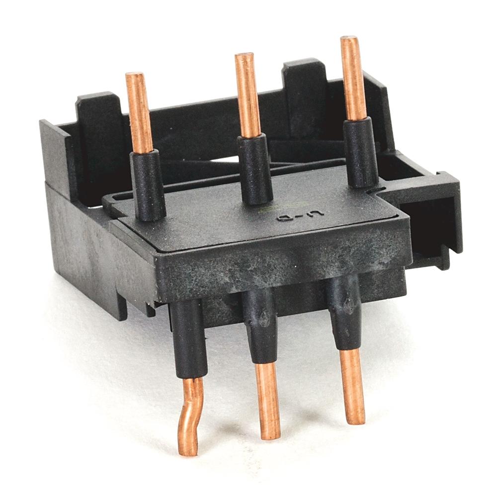 140U-D-PEC23 AB CONNECTION MODULE 88563014193