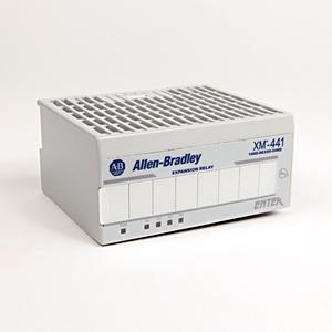 Allen Bradley 1440-REX00-04RD