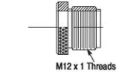 1485A-C3 AB MICRO STYLE CAP