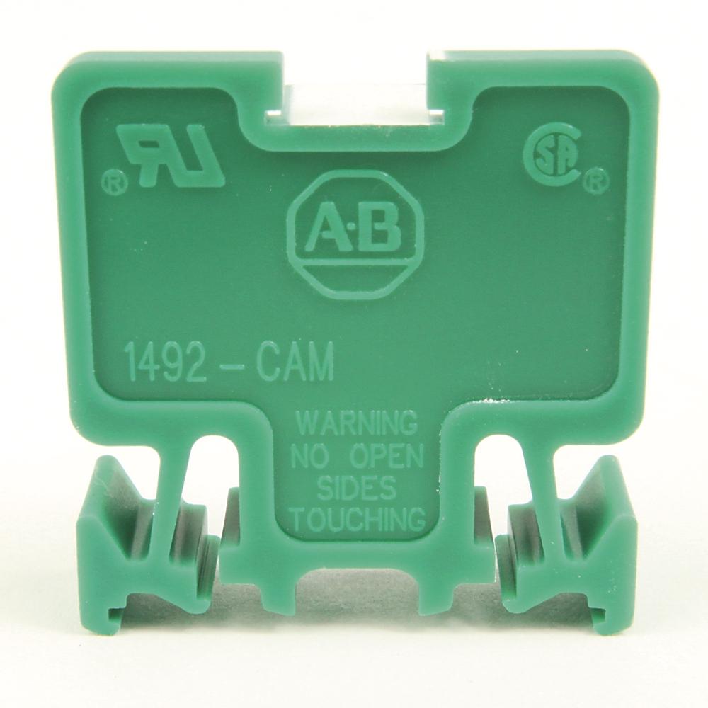 Allen Bradley 1492-CAM1G