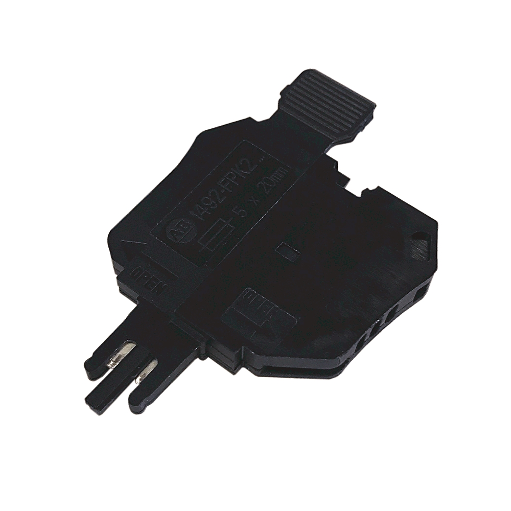 1492-DPL AB DISCONNECT PLUG