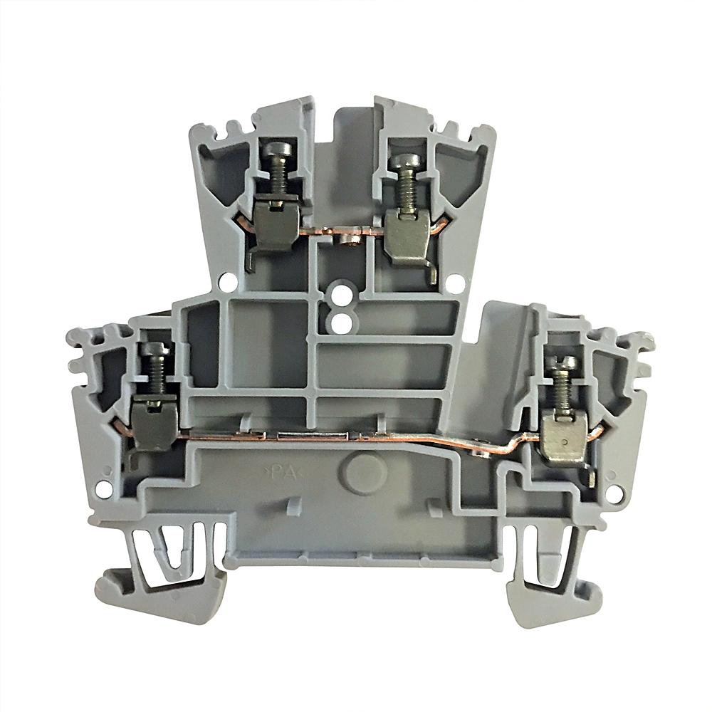Rockwell Automation AB1492JD3 - Wabash Electric