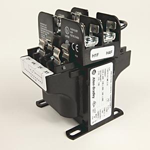 1497A-A13-M6-3-N AB CONTROL POWER TRANSFORMER 66207469409