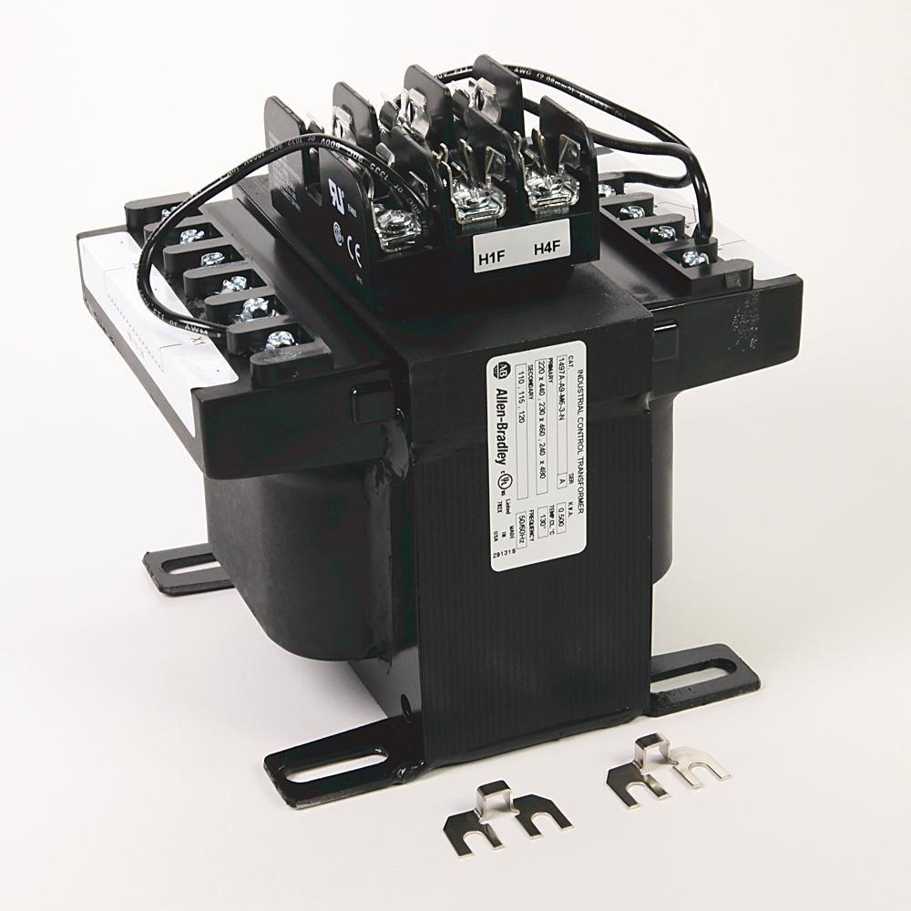 1497A-A9-M6-3-N AB CONTROL POWER TRANSFORMER 66207469405