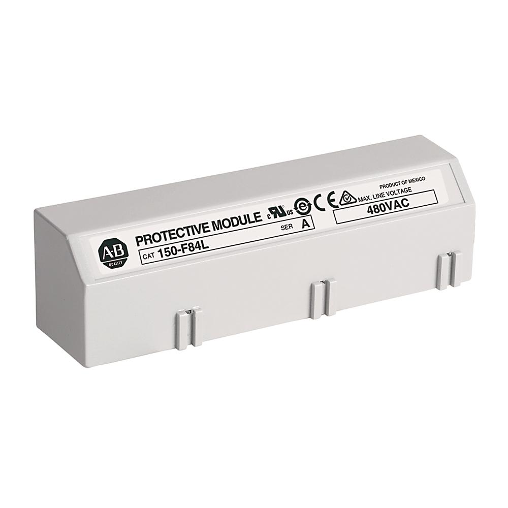 150-F84L AB SMCFLEX MOV MODULE
