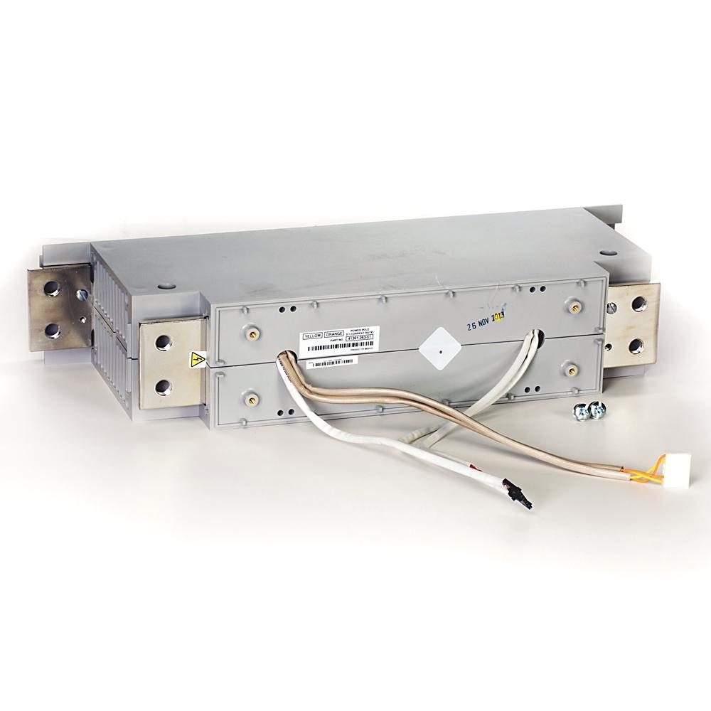 150-FPP480B AB SMC PER POLE 480A 480V 66207461981